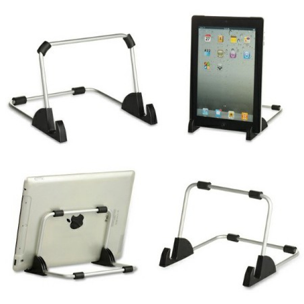 İpad Tablet Standı